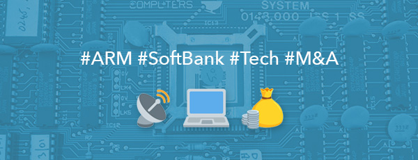 Finimize_News_Image_ARM_SoftBank