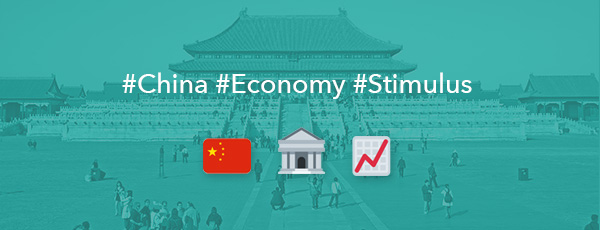 Finimize_News_Image_ChinaEconomy
