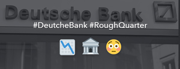 Finimize_News_Image_DeutscheBank