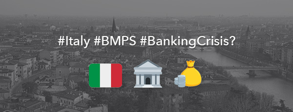 Finimize_News_Image_italianBanking