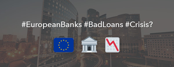 Finimize_News_Image_EuropeanBanks