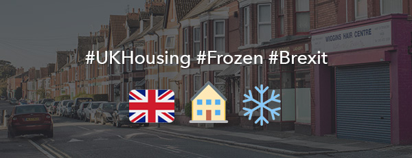 Finimize_News_Image_UKHousing