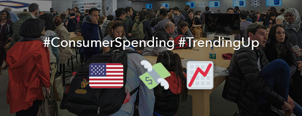 Finimize_News_Image_USSPending