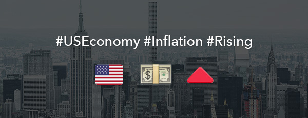 Finimize_News_Image_USInflation
