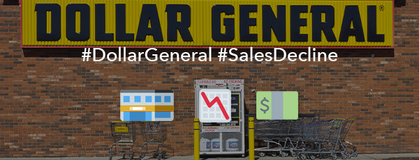 finimize_news_image_2016_dollargeneral