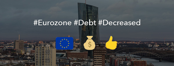 finimize_news_image_2017_debt