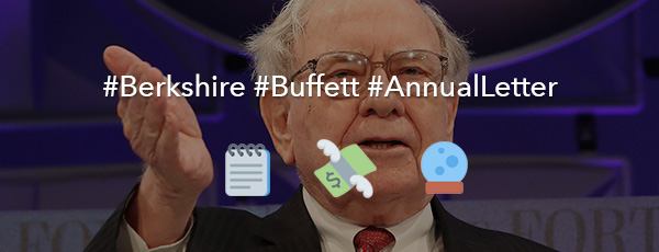 finimize_news_image_2017_buffett