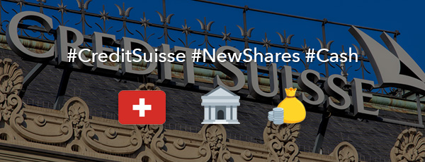 finimize_news_image_2017_creditsuisse