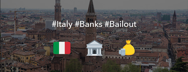 finimize_news_image_2017_italybanks