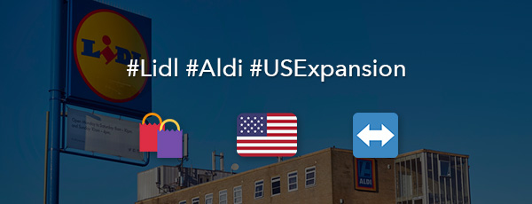 us-expansion