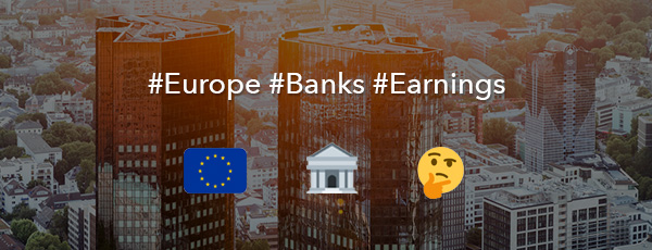 finimize_news_image_2017_eurobanks
