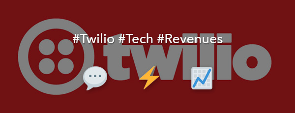 finimize_news_image_2017_twilio