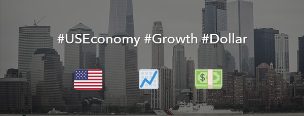 finimize_news_image_2017_usgrowth