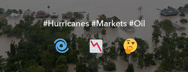 finimize_news_image_2017_hurricanes