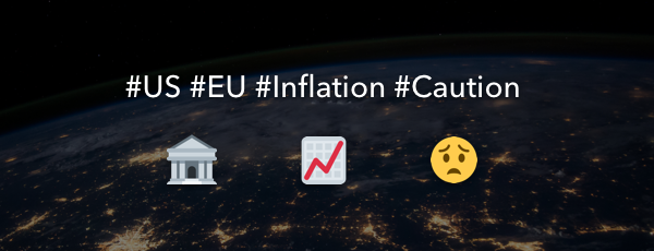 finimize_newsimage_inflation