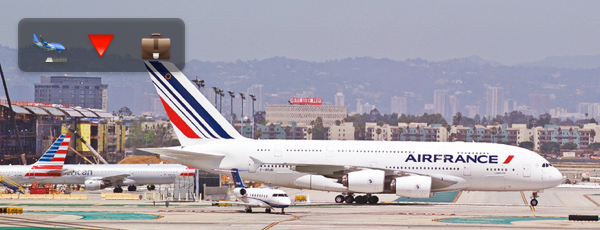 0508_AirFrance