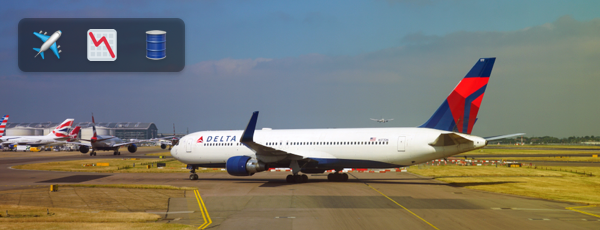 0713_Airlines