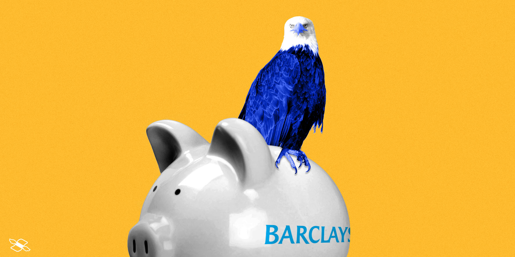 Barclays bested activist investors