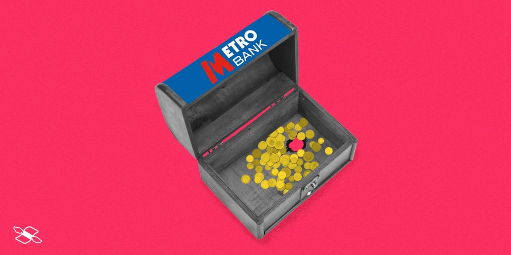 Metro Bank's disappointing quarter