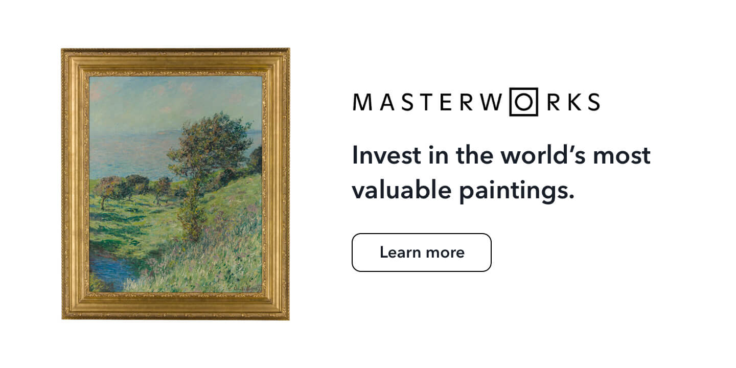 Masterworks learn more