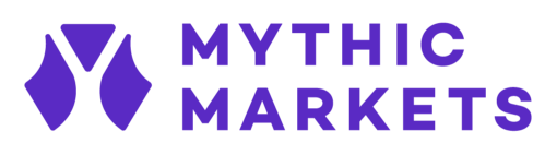 Mythic Markets