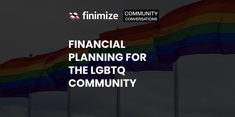 Financial Planning for the LGBTQ Community
