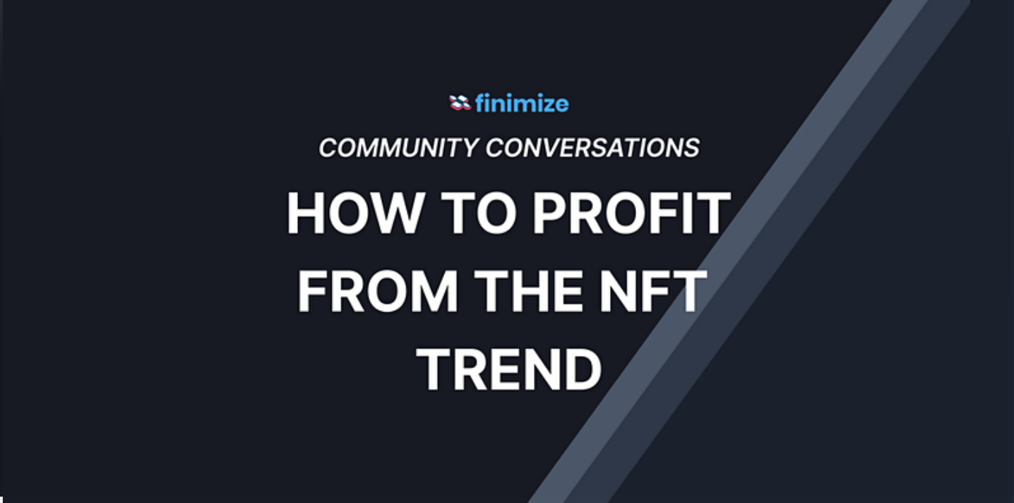Are NFTs a Digital Bargain or Bubble?
