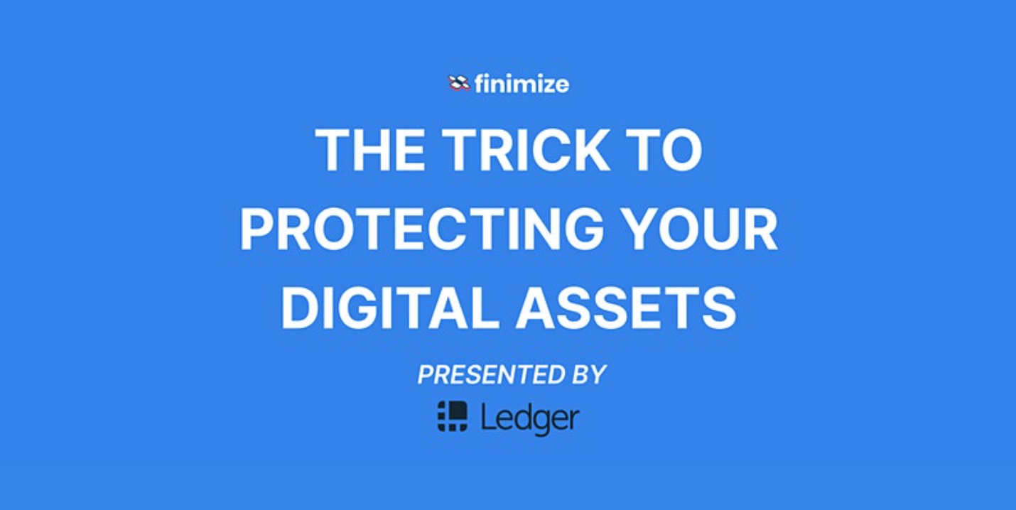 How To Keep Your Crypto Safe