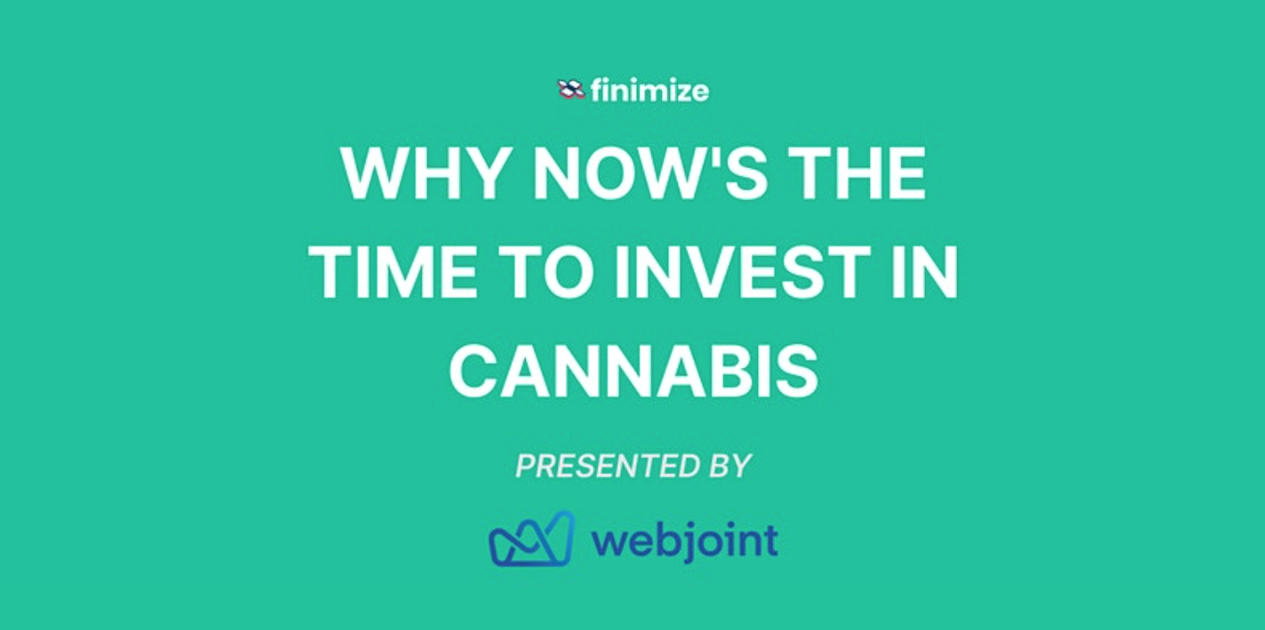 Investing In The Cannabis Supply Chain