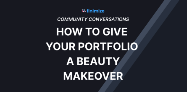 Investing In The Beauty Industry